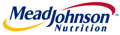 MJN | Mead Johnson Nutrition cliente de Ernesto Yturralde Worldwide Inc.
