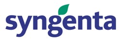 Syngenta & Agripac | Training Partner: Ernesto Yturralde Worldwide Inc.