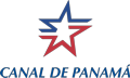 Plan de Sesi�n - Training The Trainer | Canal de Panam�
