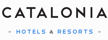 CATALONIA Hotels & Resorts Rep�blica Dominicana