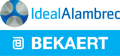 Ideal Alambres | Bekaert  | Training Partner: Ernesto Yturralde Worldwide Inc.