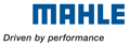 MAHLE  | Training Partner: Ernesto Yturralde Worldwide Inc.