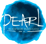 Team Building PEARL BEACH CLUB, Punta Cana, Rep�blica Dominicana