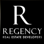 Regency Real Estate Developers Panama  cliente de Ernesto Yturralde Worldwide Inc.