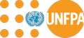 UNFPA Ecuador | Training Partner: Ernesto Yturralde Worldwide Inc.